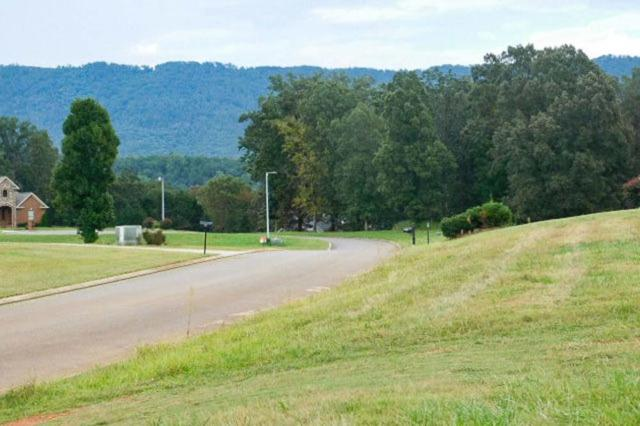 112 Hunters Way, Benton, TN 37307 (MLS #1291928) :: Chattanooga Property Shop