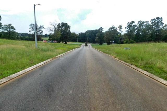 123 Hunters Way, Benton, TN 37307 (MLS #1291930) :: Chattanooga Property Shop