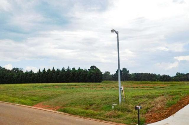 127 Hunters Way, Benton, TN 37307 (MLS #1291931) :: Chattanooga Property Shop