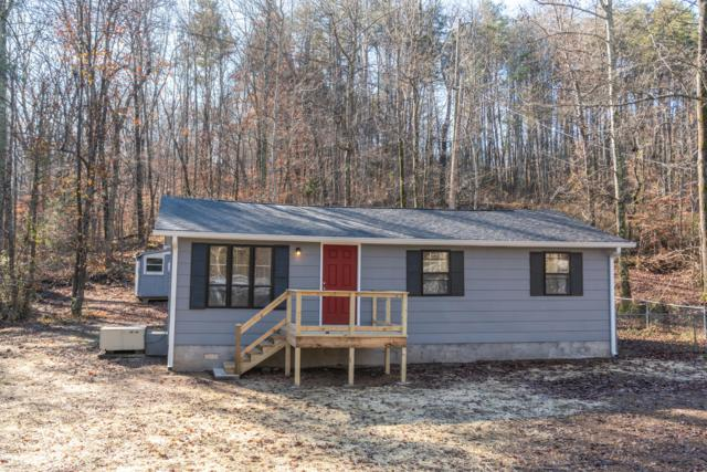 308 Coleman Rd, Soddy Daisy, TN 37379 (MLS #1291939) :: The Jooma Team