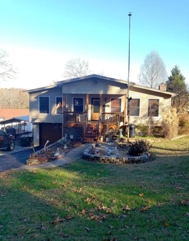 2015 Bice Rd, Soddy Daisy, TN 37379 (MLS #1291943) :: Keller Williams Realty | Barry and Diane Evans - The Evans Group