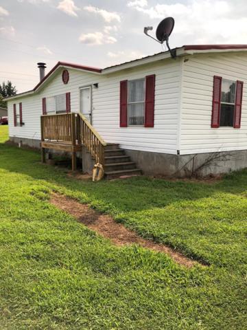 137 Appaloosa Dr, Tunnel Hill, GA 30755 (MLS #1291950) :: Chattanooga Property Shop