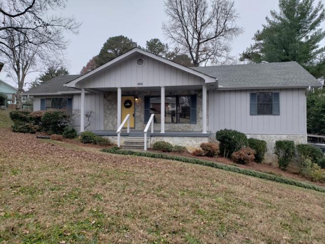 4712 Tarpon Tr, Chattanooga, TN 37416 (MLS #1291962) :: The Jooma Team