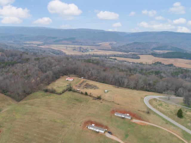 420 Graysville Rd B, Sale Creek, TN 37373 (MLS #1291967) :: Denise Murphy with Keller Williams Realty