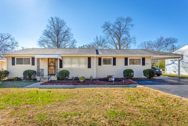 3806 Bennett Rd, Chattanooga, TN 37412 (MLS #1291970) :: Chattanooga Property Shop