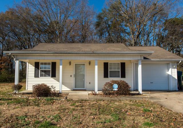 4129 Forest Acres Ln, Chattanooga, TN 37406 (MLS #1291971) :: Chattanooga Property Shop