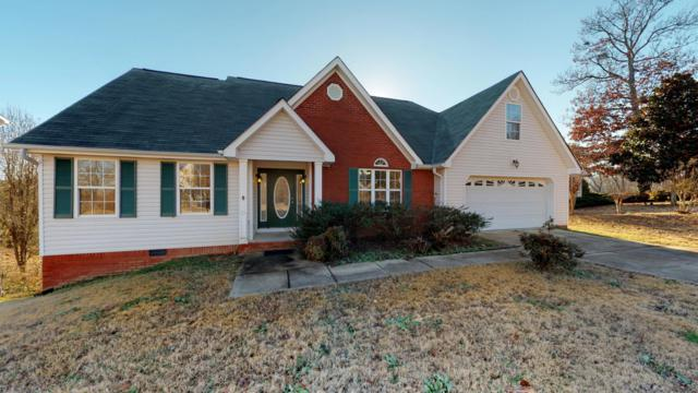 6636 Rolling River Rd, Harrison, TN 37341 (MLS #1291974) :: The Edrington Team