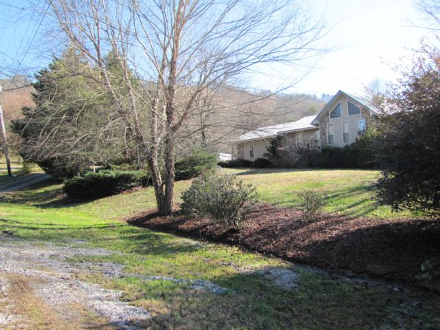 9692 Wilson Dr, Ooltewah, TN 37363 (MLS #1291975) :: The Edrington Team