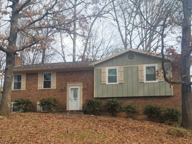 7834 Huntington Forest Dr, Hixson, TN 37343 (MLS #1291994) :: Chattanooga Property Shop