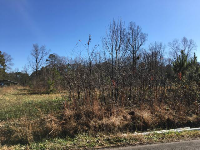 0 S Long Hollow Rd, Lafayette, GA 30728 (MLS #1292019) :: Keller Williams Realty | Barry and Diane Evans - The Evans Group