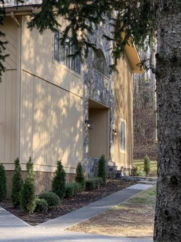 9211 Royal Shadows Dr, Chattanooga, TN 37421 (MLS #1292030) :: Chattanooga Property Shop