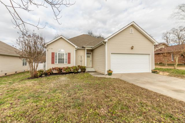 7247 Tyner Rd, Chattanooga, TN 37421 (MLS #1292066) :: The Robinson Team
