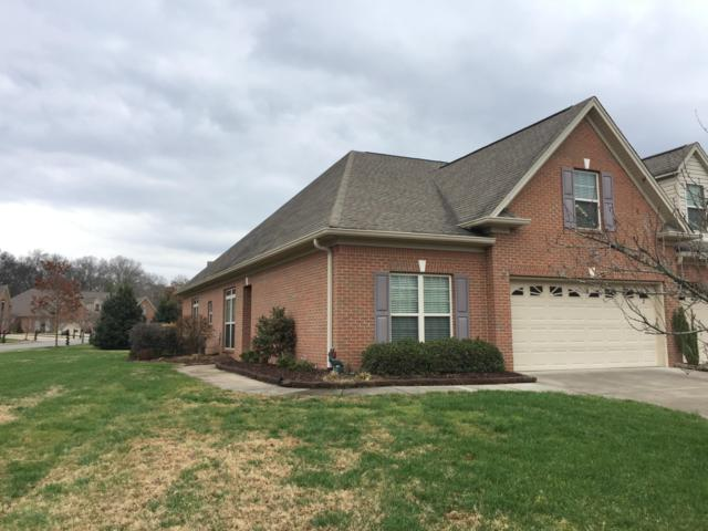 909 Lenox Cove Pl #38, Hixson, TN 37343 (MLS #1292079) :: The Mark Hite Team