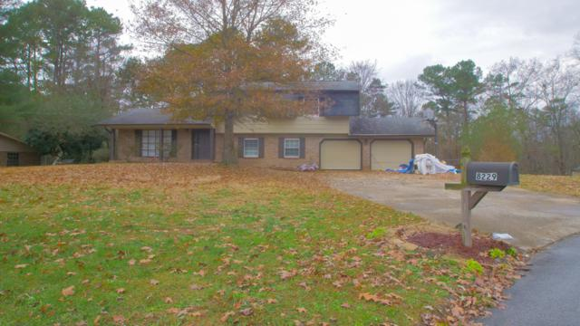 8229 New England Dr, Chattanooga, TN 37421 (MLS #1292081) :: Chattanooga Property Shop