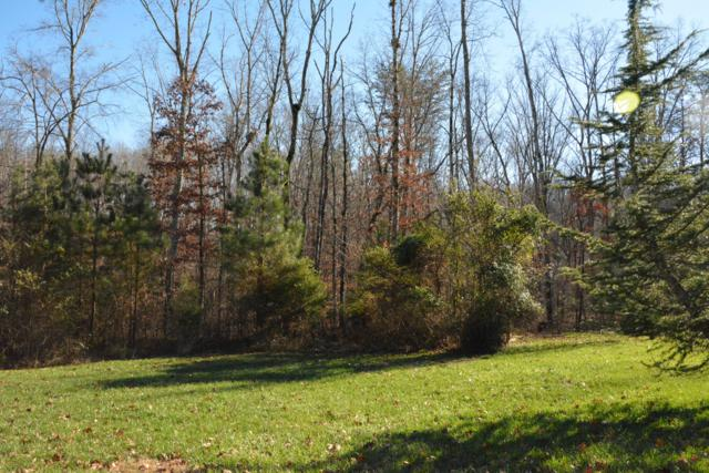 Lot 21 NW Leatha Ln #21, Cleveland, TN 37312 (MLS #1292148) :: Chattanooga Property Shop
