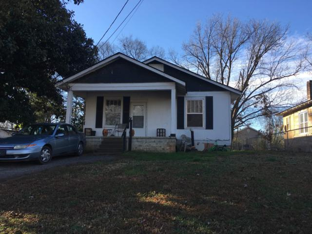 1904 E 25th St Pl, Chattanooga, TN 37407 (MLS #1292177) :: Austin Sizemore Team