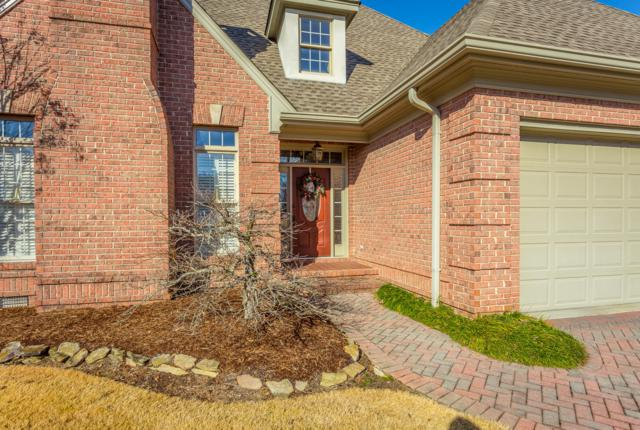 7917 Dancing Fern Tr, Chattanooga, TN 37421 (MLS #1292238) :: The Edrington Team