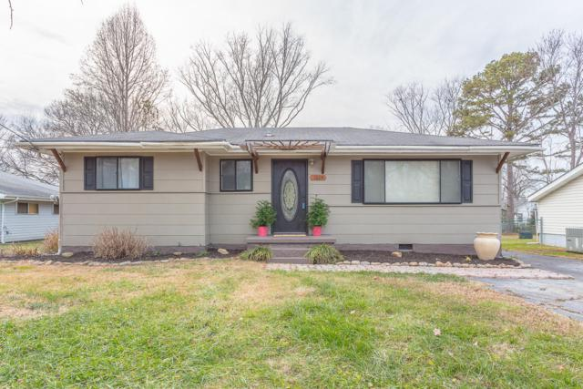 1605 S Mack Smith Rd, Chattanooga, TN 37412 (MLS #1292269) :: Keller Williams Realty | Barry and Diane Evans - The Evans Group