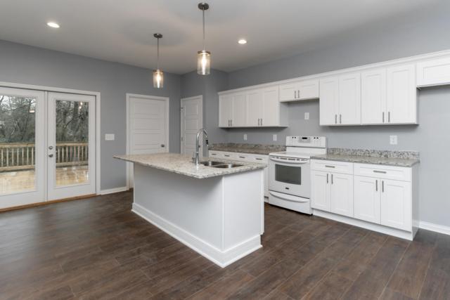 812 Merriam St, Chattanooga, TN 37405 (MLS #1292374) :: Chattanooga Property Shop