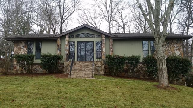 5315 Country Village Dr, Ooltewah, TN 37363 (MLS #1292382) :: The Robinson Team