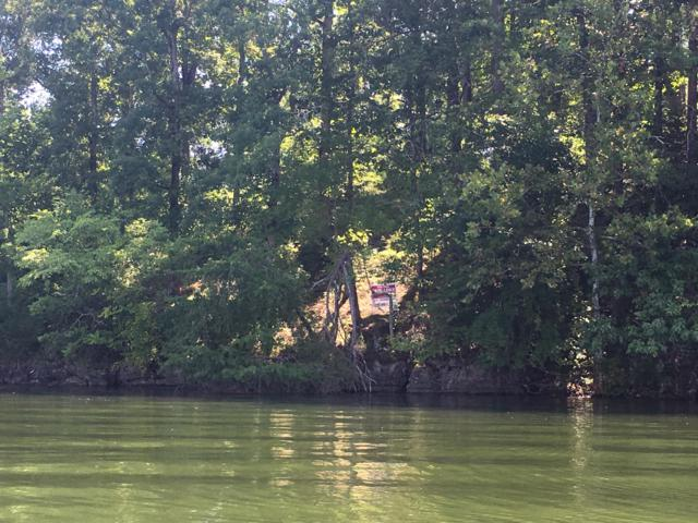1903 Spotted Fawn Tr, Soddy Daisy, TN 37379 (MLS #1292449) :: Chattanooga Property Shop