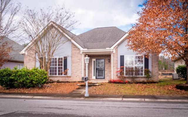 2008 Igou Crossing Dr, Chattanooga, TN 37421 (MLS #1292480) :: Keller Williams Realty | Barry and Diane Evans - The Evans Group