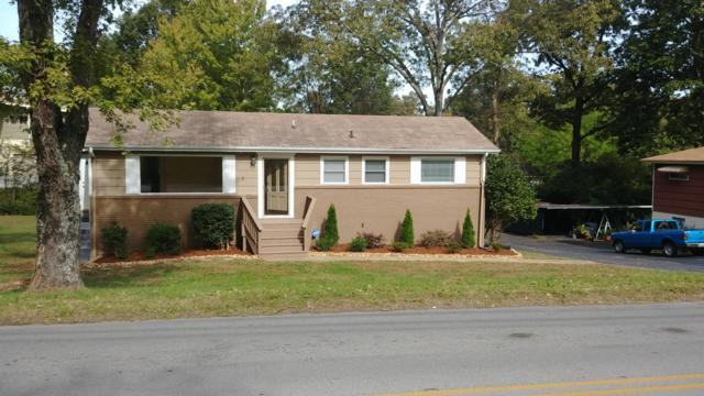 1407 John Ross Rd, Chattanooga, TN 37412 (MLS #1292509) :: The Robinson Team