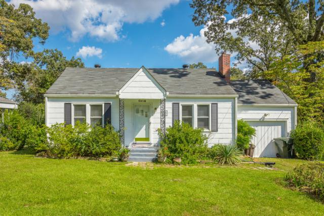 3418 Sleepy Hollow Rd, Chattanooga, TN 37415 (MLS #1292519) :: Keller Williams Realty | Barry and Diane Evans - The Evans Group