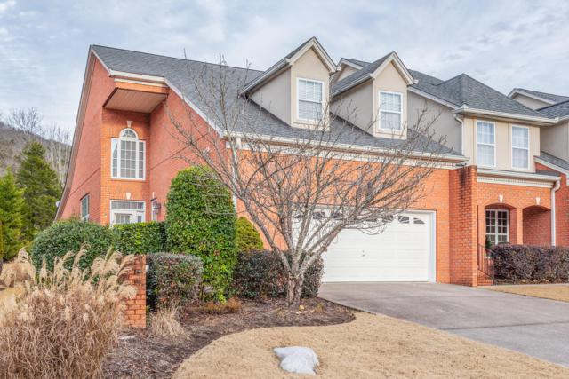 745 Outlook Ln, Chattanooga, TN 37419 (MLS #1292525) :: The Robinson Team
