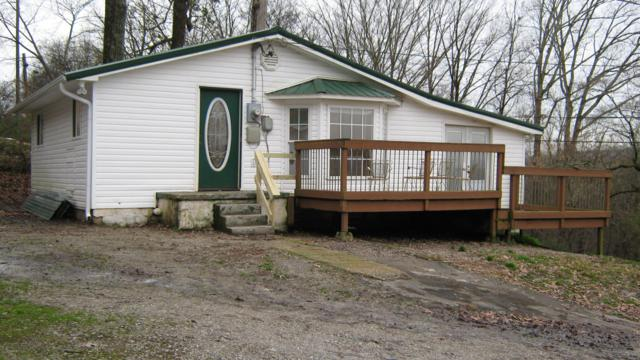 1314 Kelly St, Rossville, GA 30741 (MLS #1292608) :: Keller Williams Realty | Barry and Diane Evans - The Evans Group