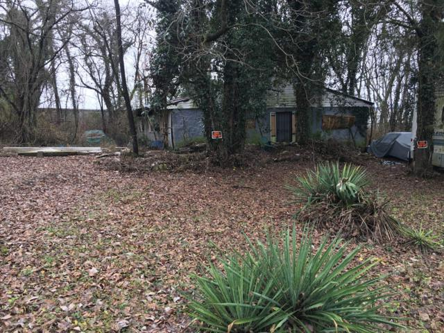 5916 Hancock Rd, Chattanooga, TN 37421 (MLS #1292633) :: Keller Williams Realty   Barry and Diane Evans - The Evans Group