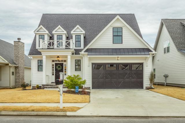 346 Maple Grove Ln, Apison, TN 37302 (MLS #1292641) :: Chattanooga Property Shop
