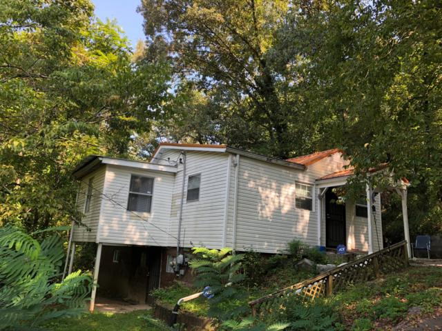 813 Fern St, Chattanooga, TN 37411 (MLS #1292698) :: The Mark Hite Team