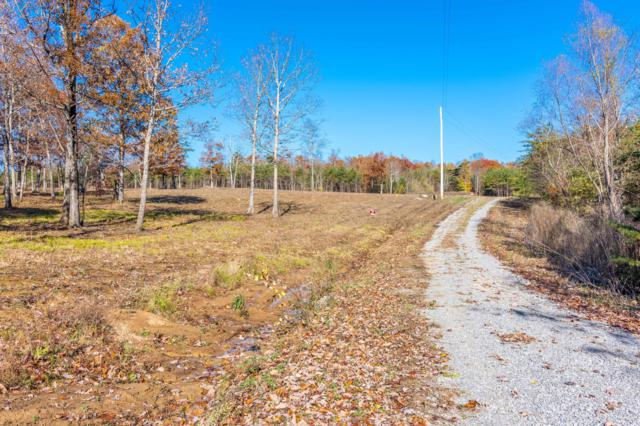 0 Cove Branch Rd Lot 3, Dunlap, TN 37327 (MLS #1292725) :: Keller Williams Realty | Barry and Diane Evans - The Evans Group
