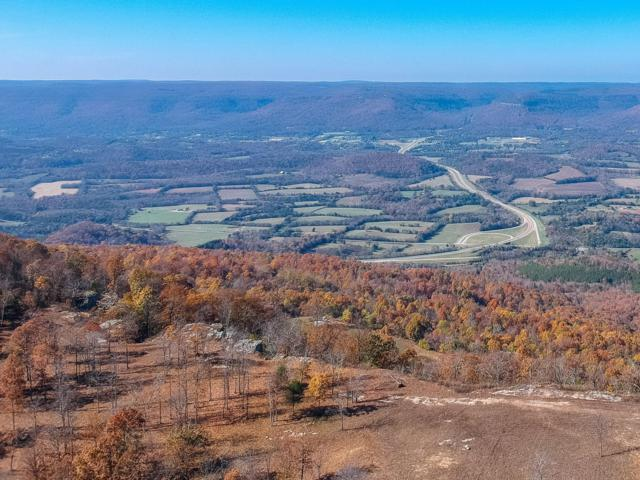 0 Cove Branch Rd Lot 6, Dunlap, TN 37327 (MLS #1292730) :: Keller Williams Realty | Barry and Diane Evans - The Evans Group