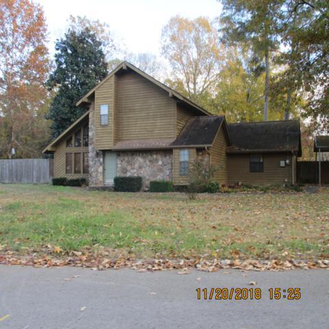 331 Cedar Glen Cir, Chattanooga, TN 37412 (MLS #1292806) :: The Mark Hite Team