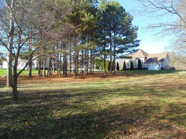 232 E Tennant Cir, Chickamauga, GA 30707 (MLS #1292815) :: Keller Williams Realty | Barry and Diane Evans - The Evans Group
