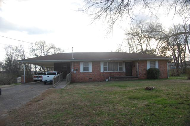 972 Cloud Springs Rd, Rossville, GA 30741 (MLS #1292859) :: Chattanooga Property Shop
