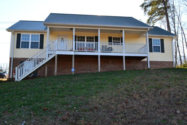 8943 Daisy Dallas Rd, Hixson, TN 37343 (MLS #1292873) :: Keller Williams Realty   Barry and Diane Evans - The Evans Group