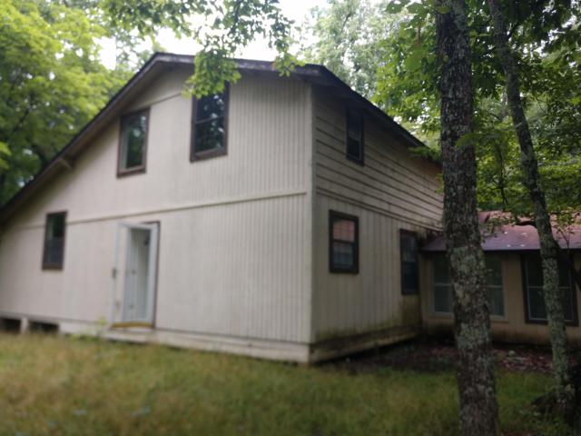 925 Hillyer Dr, Spring City, TN 37381 (MLS #1292943) :: Chattanooga Property Shop