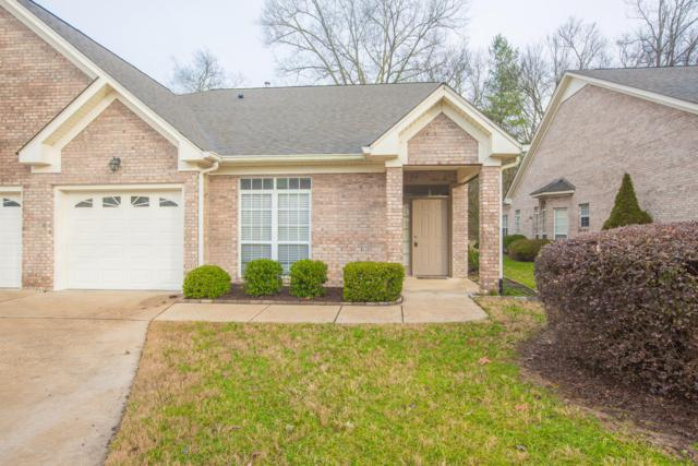 6185 Amber Brook Dr, Hixson, TN 37343 (MLS #1292945) :: Chattanooga Property Shop