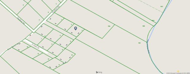 0 Hudlow Rd #3, Dunlap, TN 37372 (MLS #1292973) :: Keller Williams Realty | Barry and Diane Evans - The Evans Group