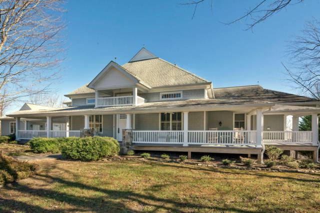 11 N Vista View Dr, Dunlap, TN 37327 (MLS #1292987) :: Chattanooga Property Shop