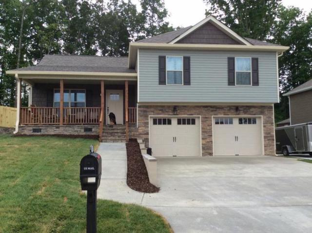 1973 Short Leaf Ln, Soddy Daisy, TN 37379 (MLS #1293012) :: The Robinson Team