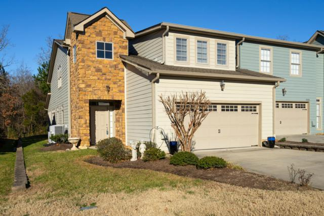 2323 Rivendell Ln, Chattanooga, TN 37421 (MLS #1293094) :: The Mark Hite Team