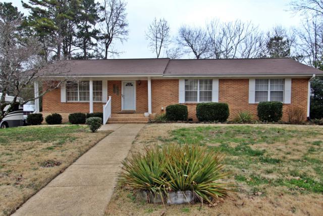 3239 Ardian Rd, Chattanooga, TN 37412 (MLS #1293164) :: The Mark Hite Team