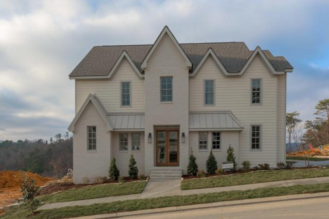 1101 Meroney St, Chattanooga, TN 37405 (MLS #1293181) :: Keller Williams Realty | Barry and Diane Evans - The Evans Group