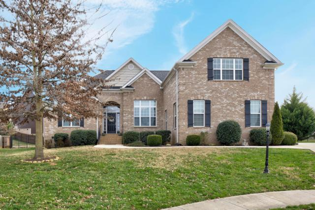 7510 Wild Iris Way, Ooltewah, TN 37363 (MLS #1293232) :: The Robinson Team