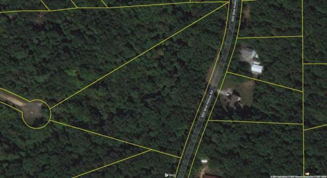 400 Ware Ln, Chickamauga, GA 30707 (MLS #1293261) :: Chattanooga Property Shop