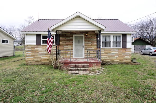 119 S Aster Ave, Chattanooga, TN 37419 (MLS #1293268) :: Chattanooga Property Shop